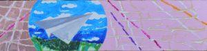 5_Cristi-Gaspar-Annias-city-20x80cm-acrylic-on-canvas-2015
