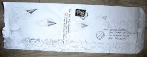 6_-Cristi-Gaspar,-Prioripost-6,-drawing-on-paper-envelope