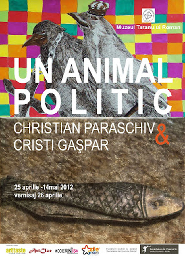 5-afis-un-animal-politic