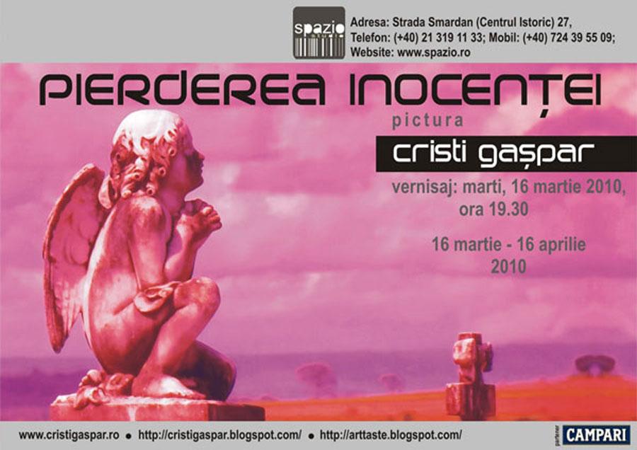 8-afis+PIEREDEREA+INOCENTEI+Spazio